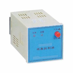 PNK-M(TH)温湿度控制器