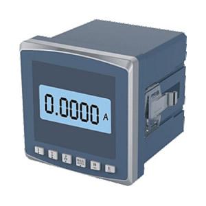 48型可编程智能电测仪表