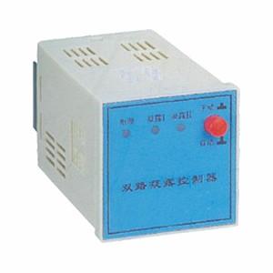 PN2K-M(TH)温湿度控制器