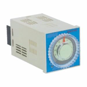 PNK-P(TH)温湿度控制器
