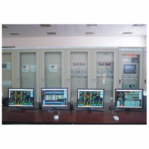 PMS-QT-SCADA电力自动化系统