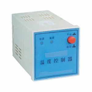 PWK-M(TH)温湿度控制器
